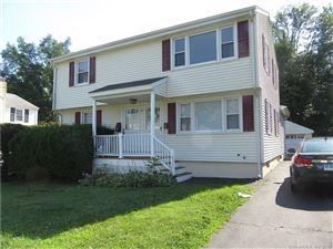 Photo of 28 Edgewood Street #2, Norwalk, CT 06854 (MLS # 170106789)