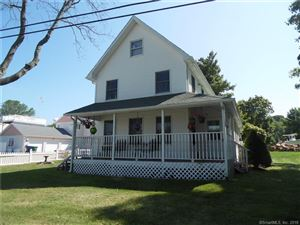 Photo of 165 Shore Road, Waterford, CT 06385 (MLS # 170113789)