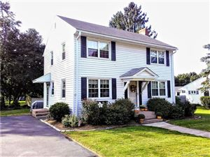 Photo of 12 Alice Drive, Manchester, CT 06042 (MLS # 170129789)