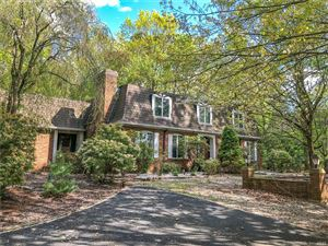 Tiny photo for 32 Mountain Brook Road, North Haven, CT 06473 (MLS # 170195789)
