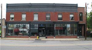 Photo of 35 East Main Street, Torrington, CT 06790 (MLS # 170202789)