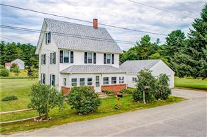 Photo of 37 Railroad Avenue, Sterling, CT 06377 (MLS # 170212789)