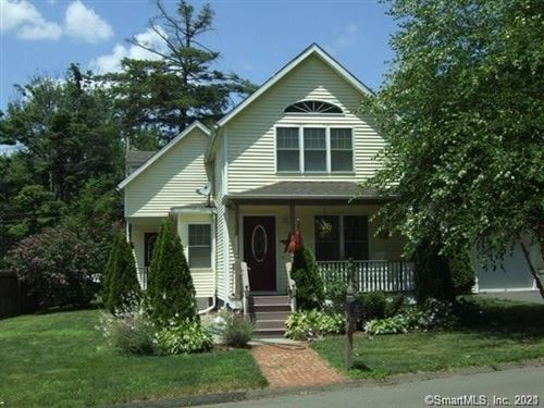Photo of 51 Fitch Street, North Haven, CT 06473 (MLS # 170387789)
