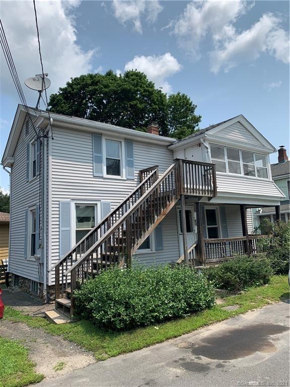 24 Myrtle Avenue, Waterbury, CT 06708 - #: 170424789