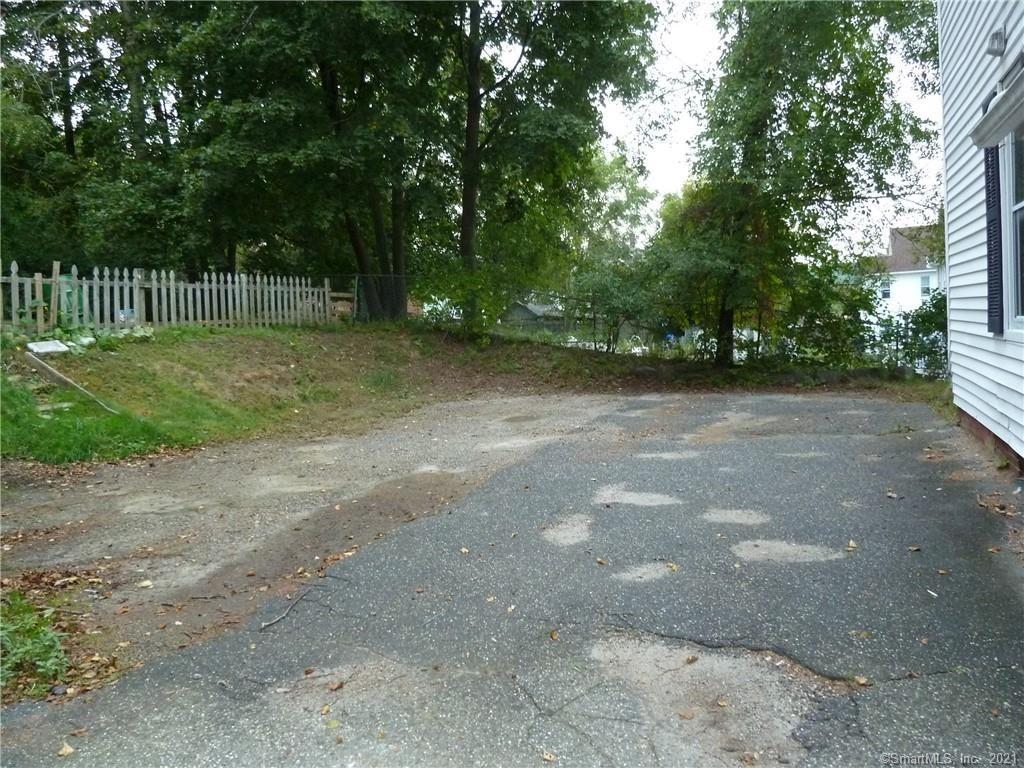 Photo of 78 Iowa Street, Torrington, CT 06790 (MLS # 170442789)