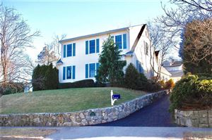 Photo of 57 Chesterfield Road, Stamford, CT 06902 (MLS # 170049790)