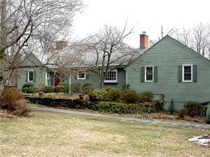 Photo of 8 Penwood Road, Bloomfield, CT 06002 (MLS # 170060790)
