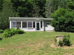 Photo of 361 Storrs Road, Mansfield, CT 06250 (MLS # 170076790)