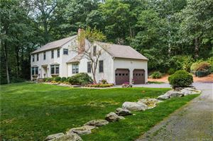 Tiny photo for 402 Purdy Hill Road, Monroe, CT 06468 (MLS # 170082790)