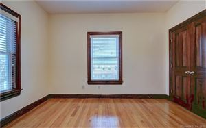 Tiny photo for 307-309 Park Street, West Haven, CT 06516 (MLS # 170084790)
