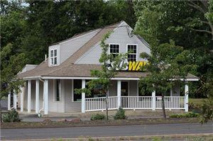 Photo of 197 Marlbourough Street, Portland, CT 06480 (MLS # 170106790)