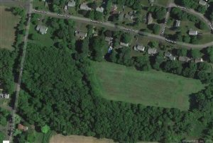 Photo of 172 Day Street, Granby, CT 06035 (MLS # 170164790)