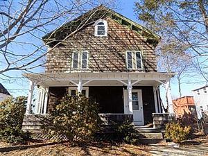 Photo of 53 Sunnyside Avenue, Putnam, CT 06260 (MLS # 170050791)