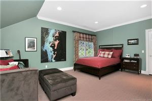 Tiny photo for 48 Blueberry Lane, Darien, CT 06820 (MLS # 170051791)