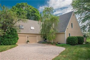Photo of 54 Cromwell Place, Old Saybrook, CT 06475 (MLS # 170059791)