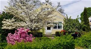 Photo of 539 Patterson Avenue, Stratford, CT 06614 (MLS # 170083791)