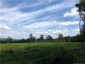 Photo of 22 Serene Way, Newtown, CT 06470 (MLS # 170111791)