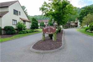 Photo of 191 Concord Court #191, Beacon Falls, CT 06403 (MLS # 170114791)