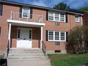 Photo of 6 Grandview Drive #25B, Farmington, CT 06032 (MLS # 170121791)