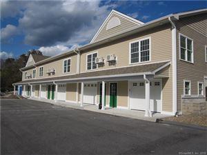 Photo of 15 Center St. #3, Salem, CT 06420 (MLS # 170143791)