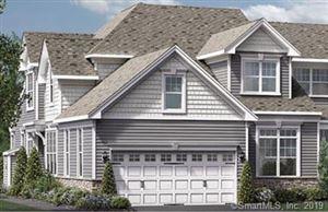 Photo of 82 RIDGEWOOD Drive #105, Middlebury, CT 06762 (MLS # 170145791)
