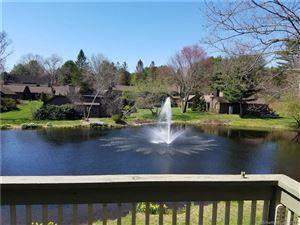 Photo of 502 Heritage Village #C, Southbury, CT 06488 (MLS # 170151791)
