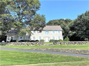 Photo of 56 Crosswinds Drive, Groton, CT 06340 (MLS # 170158791)