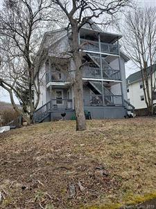 Photo of 146 Beaver Street, Ansonia, CT 06401 (MLS # 170176791)
