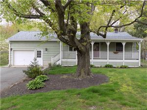 Photo of 553 West Center Street Extension, Southington, CT 06489 (MLS # 170194791)