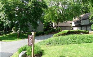 Photo of 261B Heritage Village #261B, Southbury, CT 06488 (MLS # 170206791)