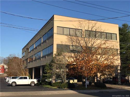 Photo of 108 Main Street, Norwalk, CT 06851 (MLS # 170277791)
