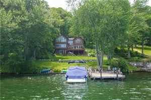Photo of 21 Orchard Rest Road, Sherman, CT 06784 (MLS # 170049792)