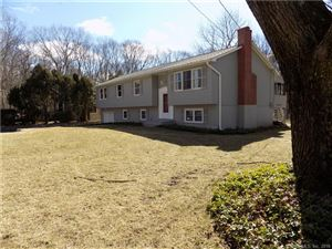 Photo of 56 Riverview Road, Mansfield, CT 06250 (MLS # 170059792)