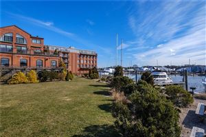 Photo of 17 Water Street #A9, Groton, CT 06355 (MLS # 170061792)
