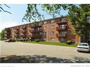 Photo of 1409 Harbor View Drive #1409, Rocky Hill, CT 06067 (MLS # 170064792)