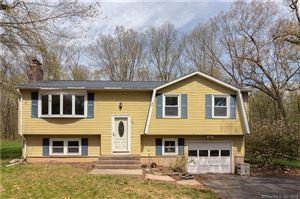 Photo of 267 Westerly Terrace, Colchester, CT 06415 (MLS # 170081792)