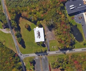 Photo of 5 Brookside Drive, Middlefield, CT 06455 (MLS # 170094792)
