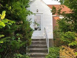 Photo of 474 Mary Avenue, Stratford, CT 06614 (MLS # 170115792)