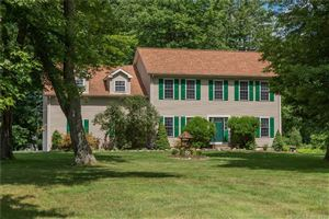 Photo of 39 Balaban Road, Colchester, CT 06415 (MLS # 170120792)
