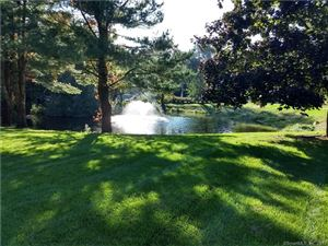 Photo of 503 Plymouth Colony #503, Branford, CT 06405 (MLS # 170126792)