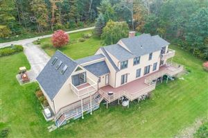 Photo of 95 Gaffney Road, New Milford, CT 06776 (MLS # 170132792)
