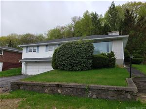Tiny photo for 72 Blueberry Hill Road, Waterbury, CT 06704 (MLS # 170195792)