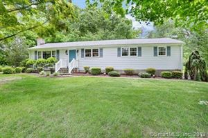 Photo of 28 Coral Drive, Trumbull, CT 06611 (MLS # 170217792)