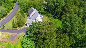 Photo of 85 Deer Run Drive, Colchester, CT 06415 (MLS # 170223792)