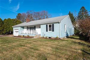 Photo of 20 Marine Avenue, Clinton, CT 06413 (MLS # 170252792)