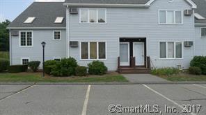 Photo of 44C Eastbrook Heights #C, Mansfield, CT 06250 (MLS # 170029793)