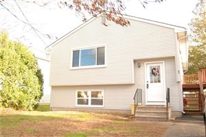 Photo of 42 Twining Street, Plainville, CT 06062 (MLS # 170032793)