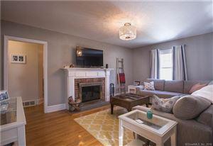 Photo of 33 Raymond Terrace, Norwalk, CT 06855 (MLS # 170043793)