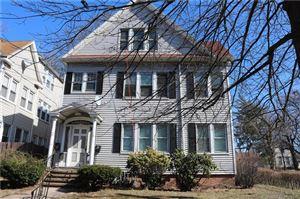 Photo of 1251 Ella T Grasso Boulevard, New Haven, CT 06511 (MLS # 170061793)