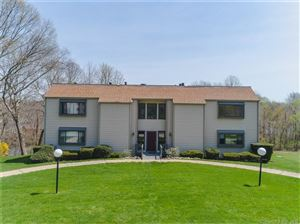 Photo of 91 Riverview Road #4B, East Lyme, CT 06357 (MLS # 170082793)